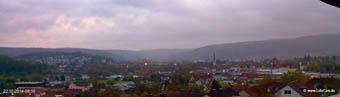 lohr-webcam-22-10-2014-08:10