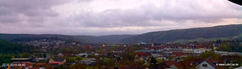 lohr-webcam-22-10-2014-08:40