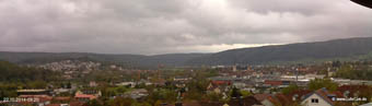 lohr-webcam-22-10-2014-09:20