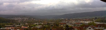 lohr-webcam-22-10-2014-09:30