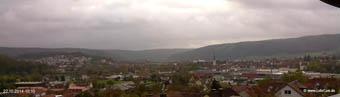 lohr-webcam-22-10-2014-10:10
