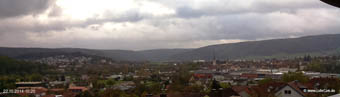 lohr-webcam-22-10-2014-10:20