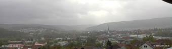 lohr-webcam-22-10-2014-11:40
