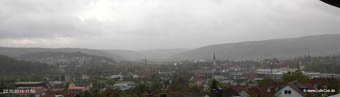 lohr-webcam-22-10-2014-11:50