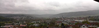 lohr-webcam-22-10-2014-12:10