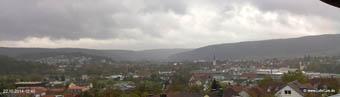 lohr-webcam-22-10-2014-12:40