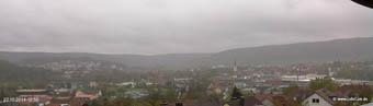 lohr-webcam-22-10-2014-12:50