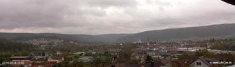 lohr-webcam-22-10-2014-13:40