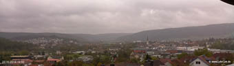 lohr-webcam-22-10-2014-14:00