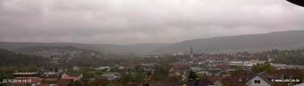 lohr-webcam-22-10-2014-14:10