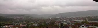 lohr-webcam-22-10-2014-14:20
