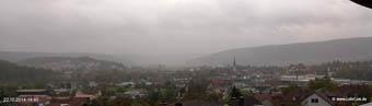 lohr-webcam-22-10-2014-14:40