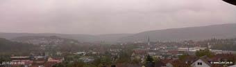 lohr-webcam-22-10-2014-15:20
