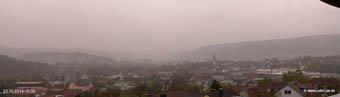 lohr-webcam-22-10-2014-15:30