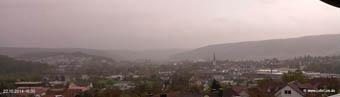 lohr-webcam-22-10-2014-16:30