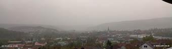 lohr-webcam-22-10-2014-17:00