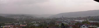 lohr-webcam-22-10-2014-17:50