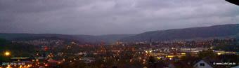 lohr-webcam-22-10-2014-18:30