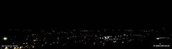 lohr-webcam-22-10-2014-19:30
