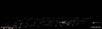 lohr-webcam-22-10-2014-20:30