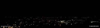 lohr-webcam-22-10-2014-21:20