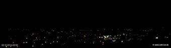 lohr-webcam-22-10-2014-22:00