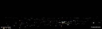 lohr-webcam-22-10-2014-23:30