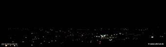 lohr-webcam-23-10-2014-00:10