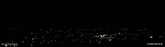 lohr-webcam-23-10-2014-00:50