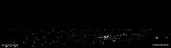 lohr-webcam-23-10-2014-02:00