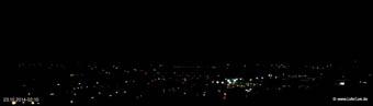 lohr-webcam-23-10-2014-02:10