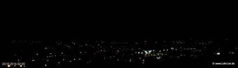 lohr-webcam-23-10-2014-02:20