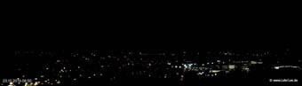 lohr-webcam-23-10-2014-06:50