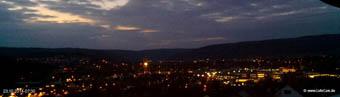 lohr-webcam-23-10-2014-07:30