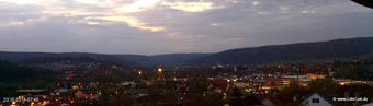 lohr-webcam-23-10-2014-07:40