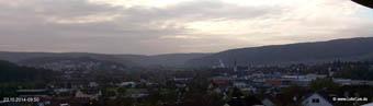 lohr-webcam-23-10-2014-09:50