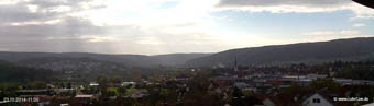 lohr-webcam-23-10-2014-11:00