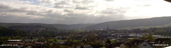 lohr-webcam-23-10-2014-13:40