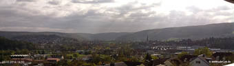 lohr-webcam-23-10-2014-14:00