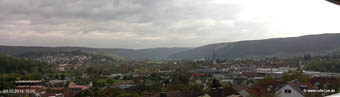 lohr-webcam-23-10-2014-15:00