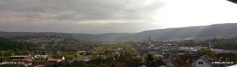 lohr-webcam-23-10-2014-15:10