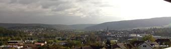 lohr-webcam-23-10-2014-15:20
