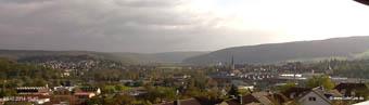 lohr-webcam-23-10-2014-15:40