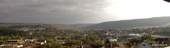 lohr-webcam-23-10-2014-16:10