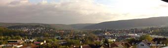 lohr-webcam-23-10-2014-16:40