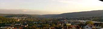 lohr-webcam-23-10-2014-17:10