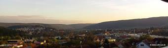 lohr-webcam-23-10-2014-17:20