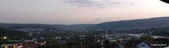lohr-webcam-23-10-2014-18:30