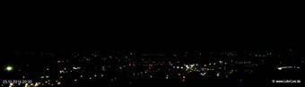 lohr-webcam-23-10-2014-20:30