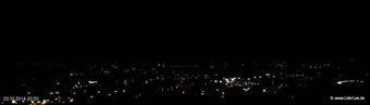 lohr-webcam-23-10-2014-20:50